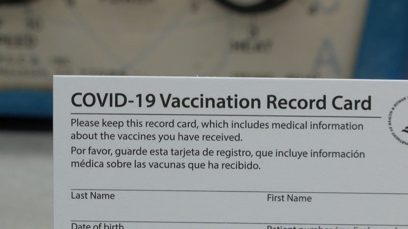 Hayden Pharmacy plans to hold vaccination clinics each Saturday