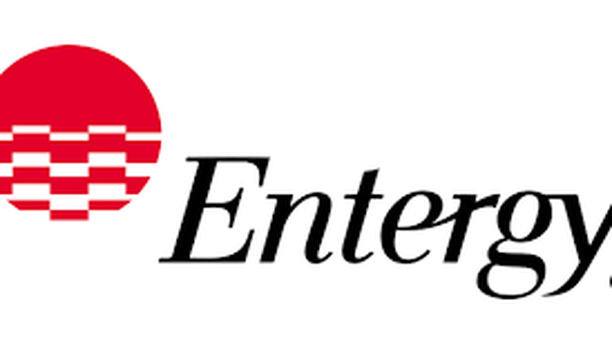 Entergy New Orleans says 5200 customers are currently without power after strong winds moved...
