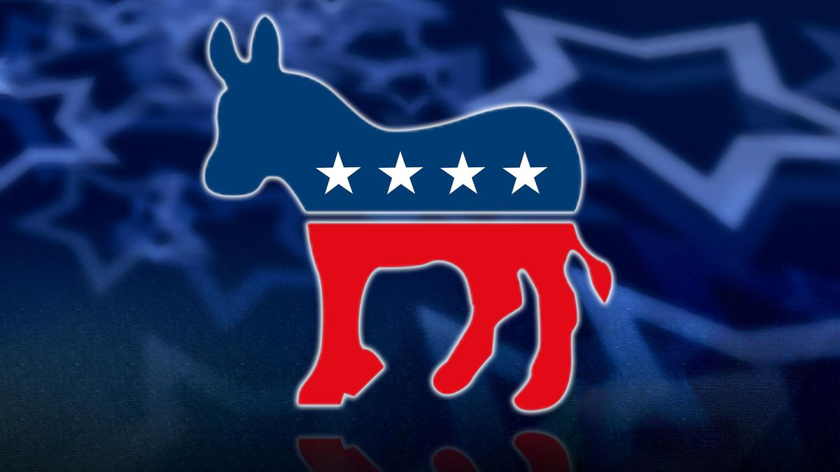 Milwaukee, WI, was chosen as the site of the 2020 Democratic National Convention.