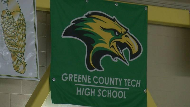 GCT prepares for 2020 sports season.