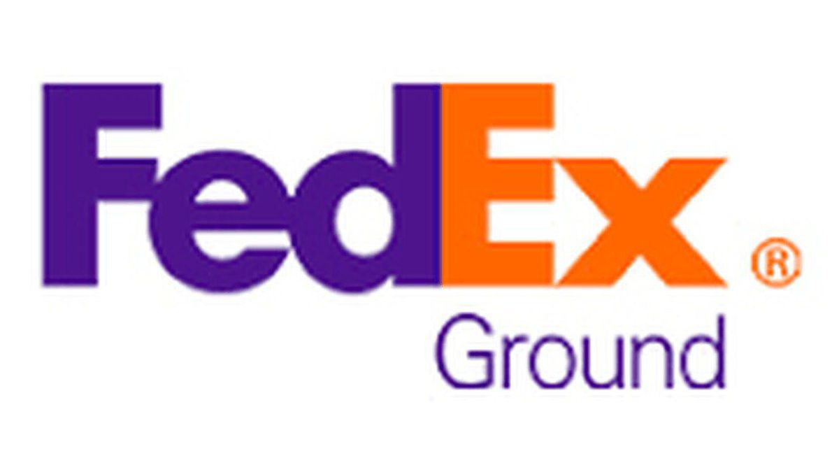 FedEx Ground is hosting an in-person hiring event this week.
