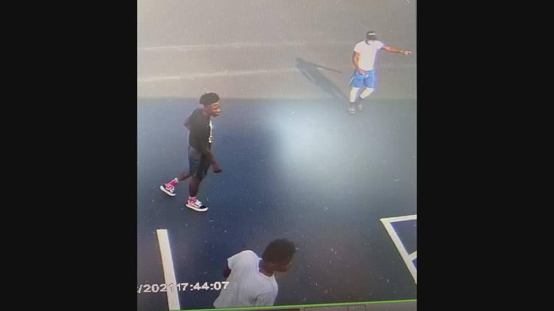 Jonesboro police need your help finding these people.