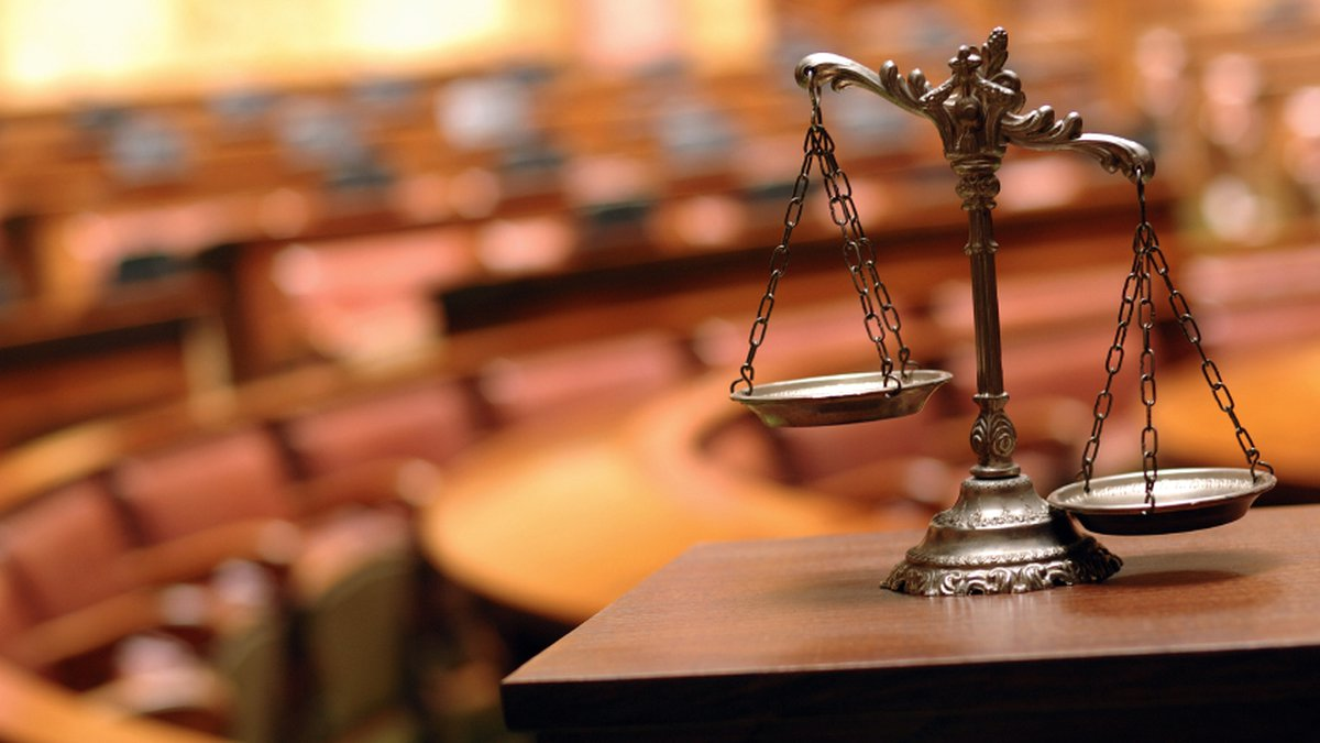 A man was found guilty of multiple charges in connection to a sexual assault.