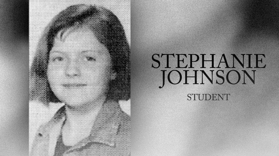 Stephanie Johnson (Source: KAIT)