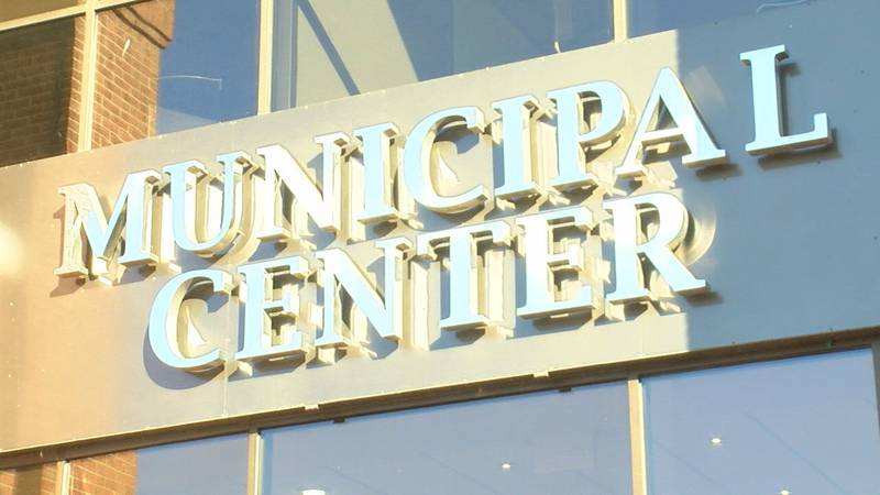 The city of Jonesboro has replaced the Chief of Staff position, in hopes of providing better...
