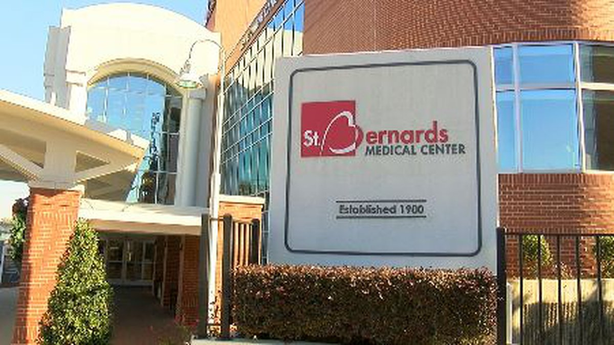 The Mississippi County Hospital System is officially entering an administrative service...