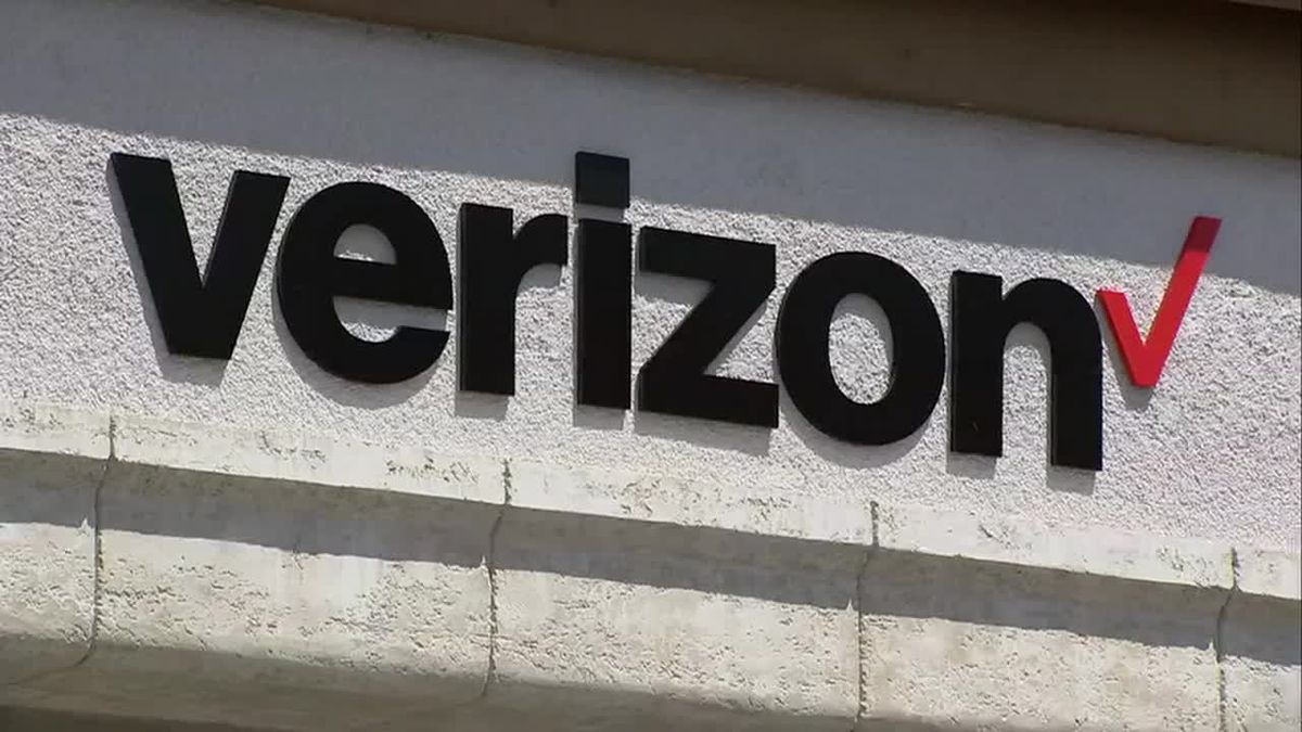 Some officials are upset that Verizon chose to slow wireless data speeds, restricting data...