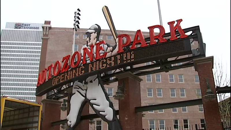 If the agreement goes through, the St. Louis Cardinals plan buy the Memphis Redbirds for $15...