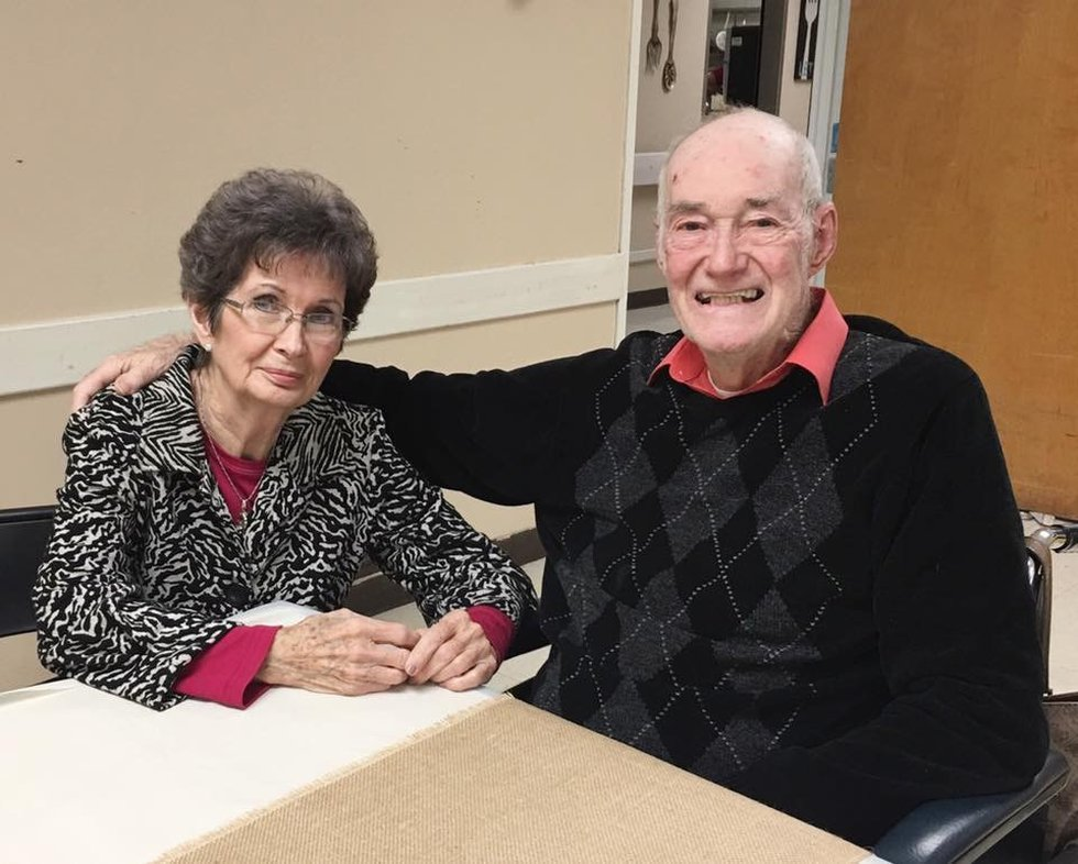 It was at Lakeside Nursing Center that her beloved husband, Harold Keith Taylor, worked as a...