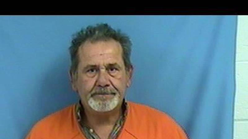 A McRae man was arrested on a murder charge in a March 2020 homicide case.