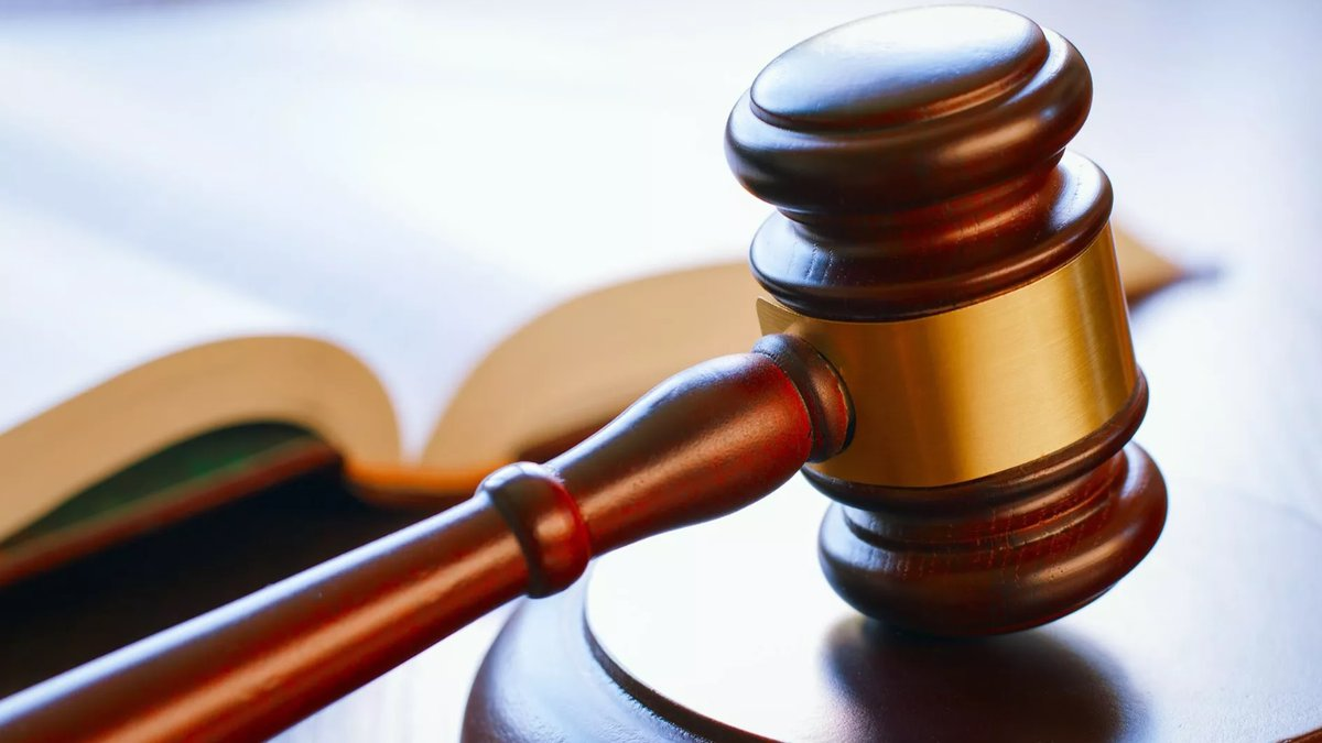 Pulaski County Circuit Judge Herbert Wright on Wednesday issued a preliminary injunction...