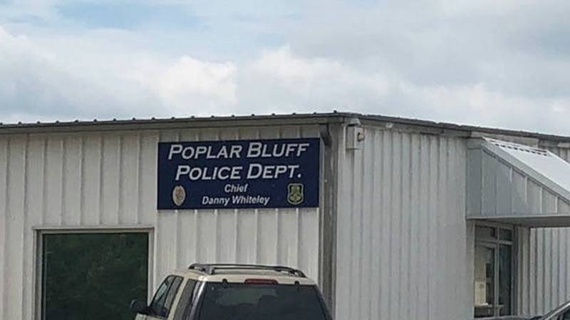 The Poplar Bluff Police Department will begin holiday retail safety patrols to make shoppers...