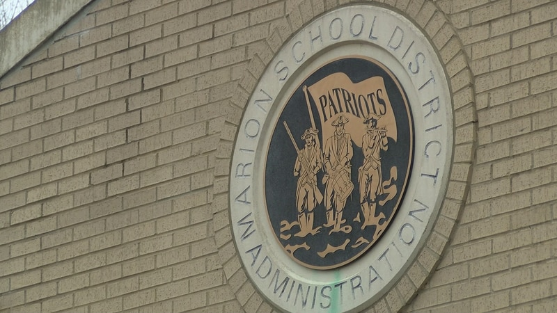 Officials also said as of early Saturday, seven students and three staff members had tested...