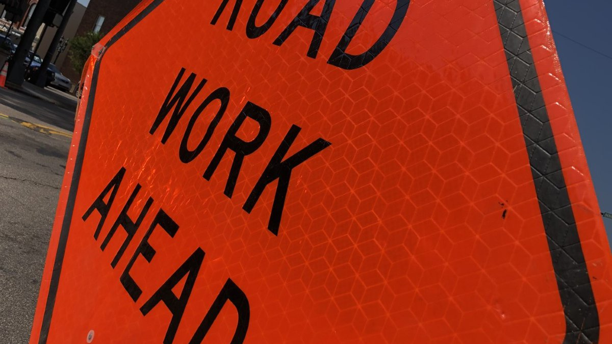 The Arkansas Department of Transportation is considering widening a major highway into...