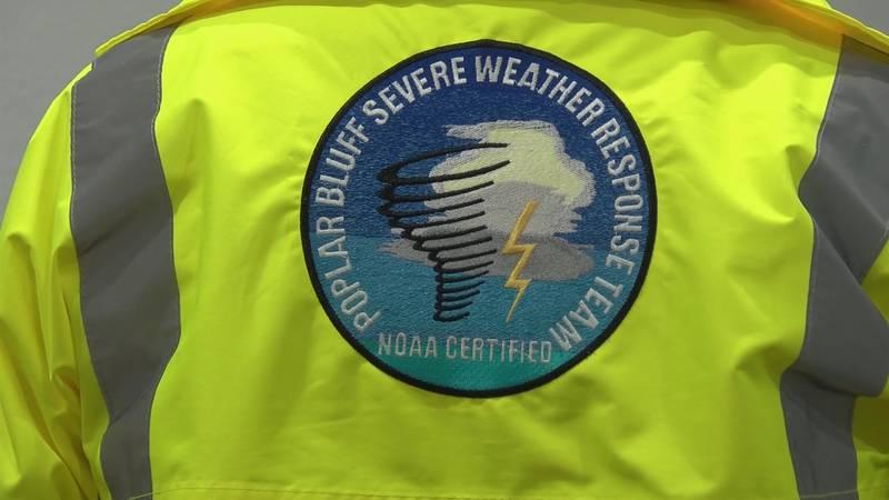 Heartland county prepares for storm