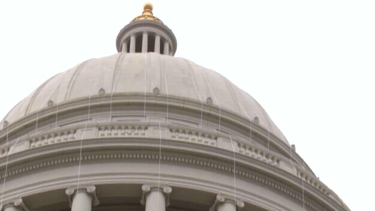 The House and Senate Public Health committees on Wednesday endorsed identical versions of the...