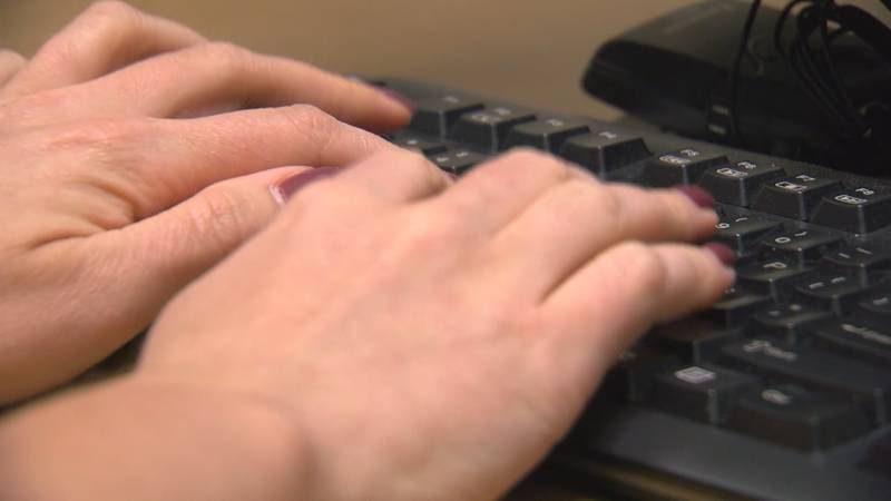 PLWC says this will improve not only internet speeds but also reliability, meaning you'll...