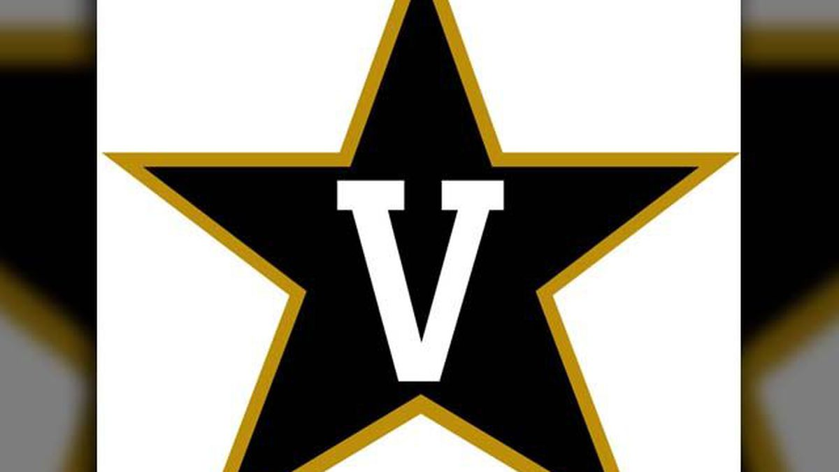 The loss to Vanderbilt ended the eight-game home winning streak of the Georgia Bulldogs...