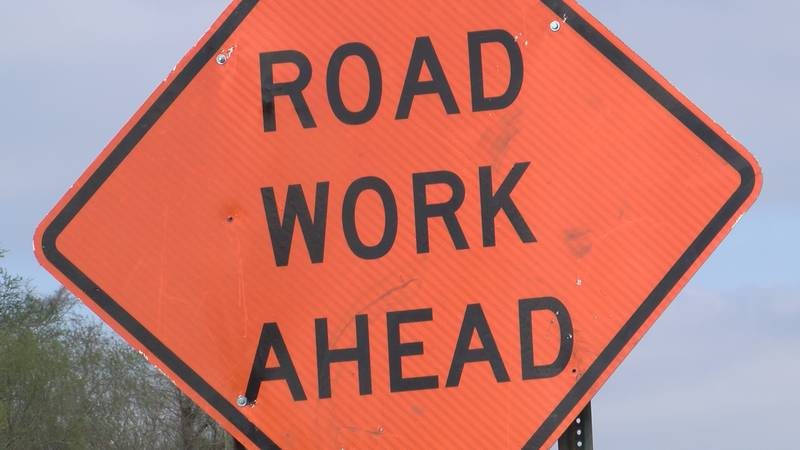 Motorists who travel one Northeast Arkansas highway should expect a few delays as construction...