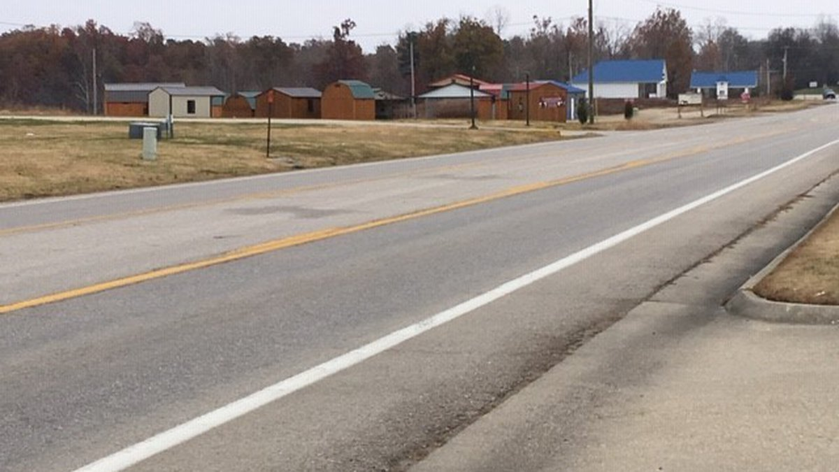 The Butler County, Missouri Sheriff's Office is investigating after a possible carjacking left...