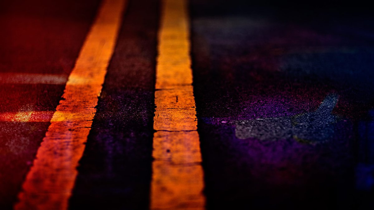 Man dies after being ejected out of vehicle