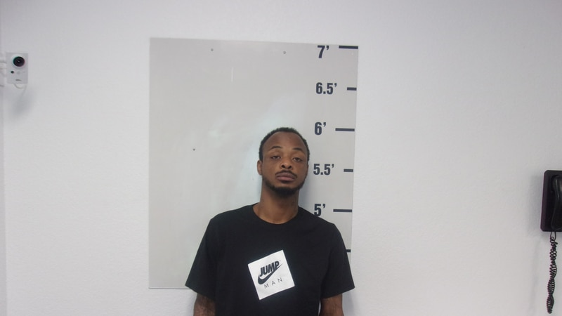Dexter Dennis was charged with assault first, armed criminal action, unlawful use of a weapon...