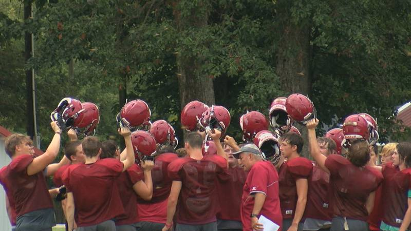 The Mohawks look to build off of a 2020 year that saw them host a playoff game for the first...