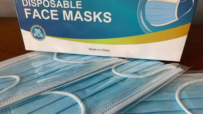 The Malden R-I School District announced a mask mandate on Thursday, September 2.