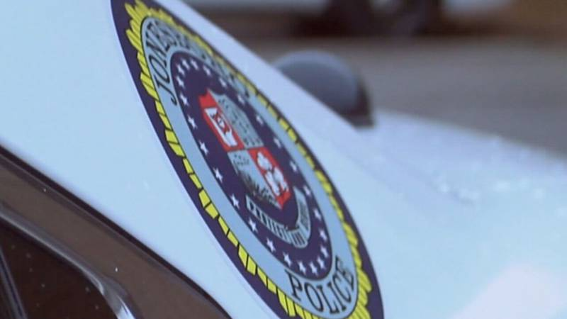 JPD plans to upgrade body and car cameras