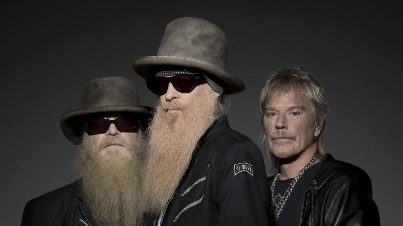 The Jaycees announced the band ZZ Top will no longer perform at the Sikeston Bootheel Rodeo.