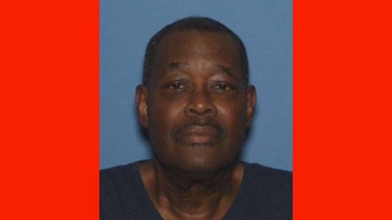 According to a press release from Batesville police, Overland was reportedly found Sunday.