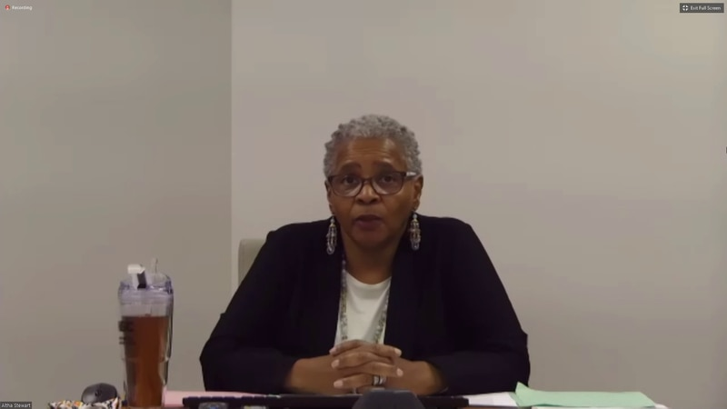 Doctors, community leaders discuss racism in the health care system