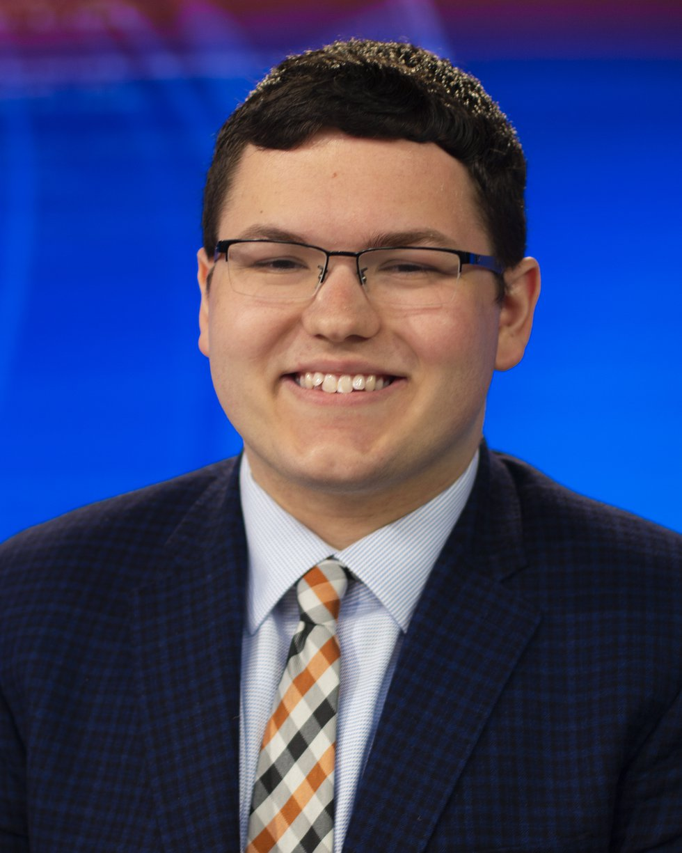 Logan Whaley joins the KAIT 8 news team as a multimedia journalist and reporter. Logan is a...