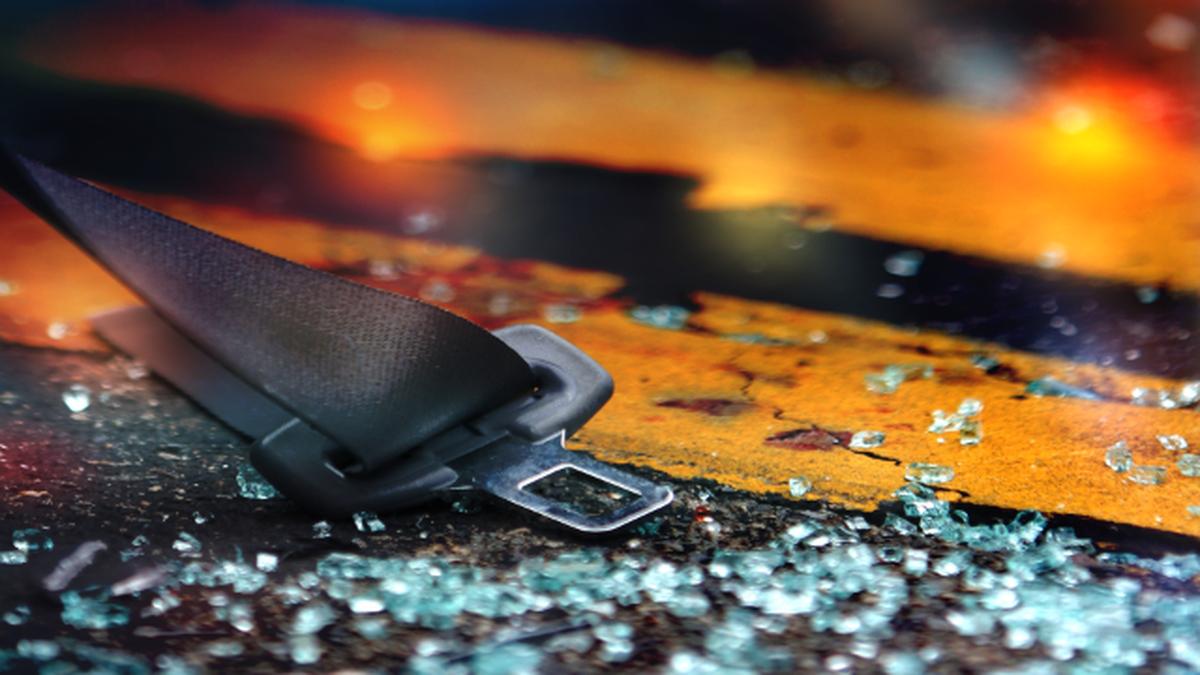 Fatal collision on I-26 heading towards Orangeburg leaves one dead.