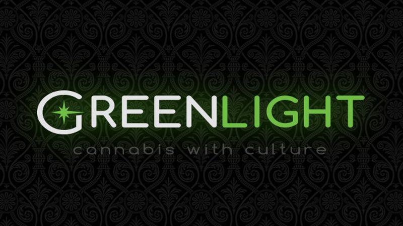 Cape Girardeau, Hayti, Sikeston and Poplar Bluff will each  have a Greenlight Dispensary soon.