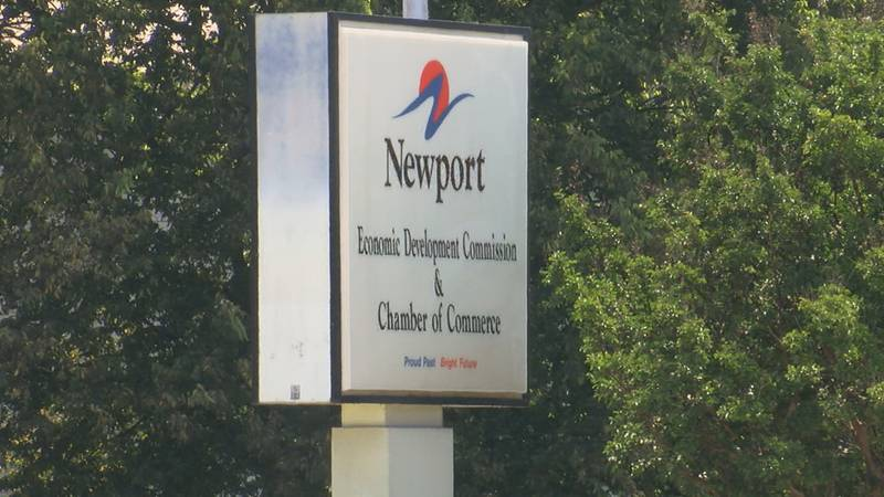 The NEDC is teaming with the Jackson County Public Library to expand internet access downtown.