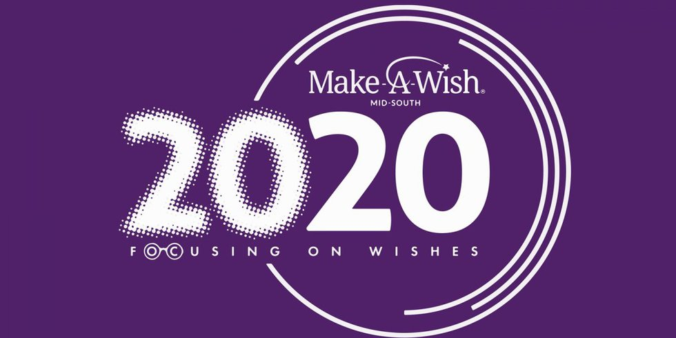 Your donations help grant the wishes of children battling critical illnesses right here in...