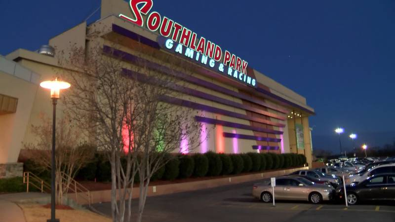 It seems Southland has been a sure bet with customers in recent years while Tunica casino...