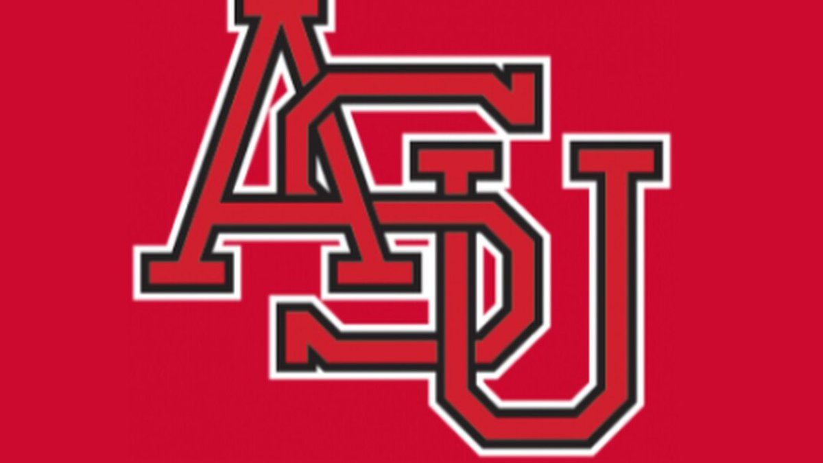 Arkansas State avoids a sweep with a win 9-5