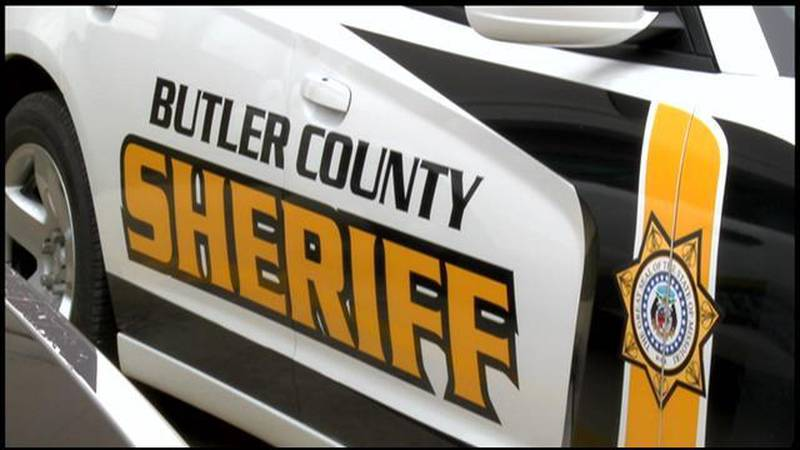 Crews are cleaning up a meth lab in Butler County that the sheriff said is the most complex...