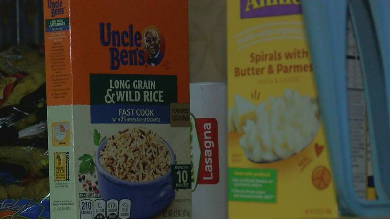 Helping Neighbors Food Pantry continues to help people in Craighead County