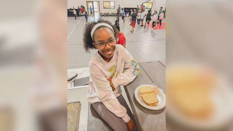 City Youth Ministries in Jonesboro is providing free breakfast and lunch meals for kids every...