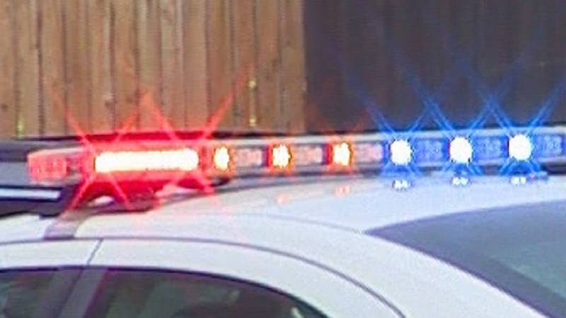 Three Arkansas police officers have been placed on administrative leave after a man died while...