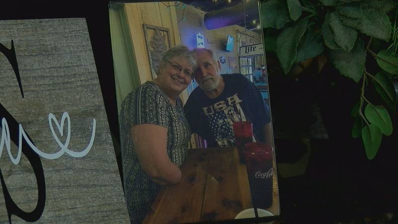 Family pleas for answers in deadly hit-and-run
