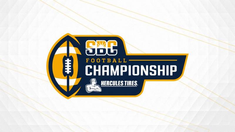 The Sun Belt Conference announced that Hercules Tires, a wholly owned subsidiary of American...