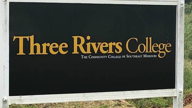 Three Rivers College announces the addition of a Licensed Practical Nurse (LPN) Program at its...