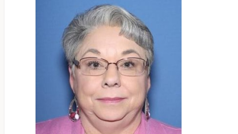 Arkansas State Police has inactivated a Silver Alert for a Jonesboro woman Tuesday afternoon.