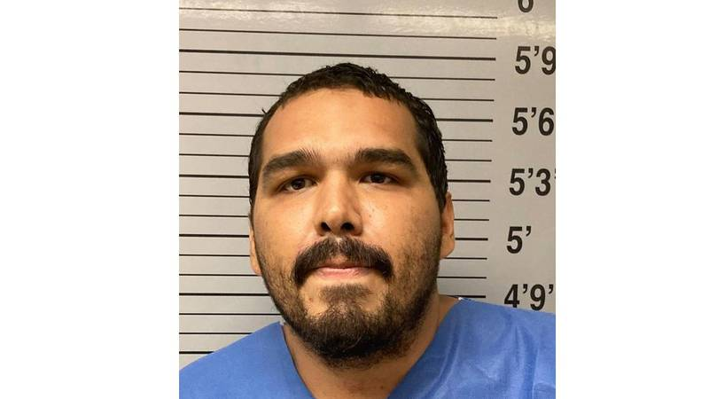 According to the Poplar Bluff Police Department, 27-year-old Ruben Ramirez was as arrested at...