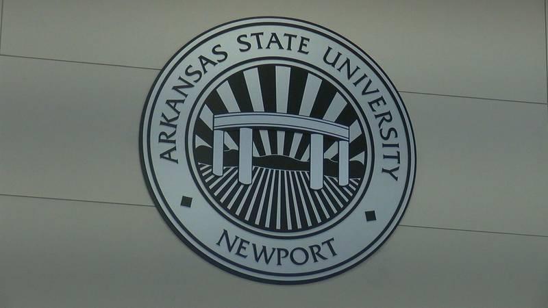 ASU-Newport offering Winterim session
