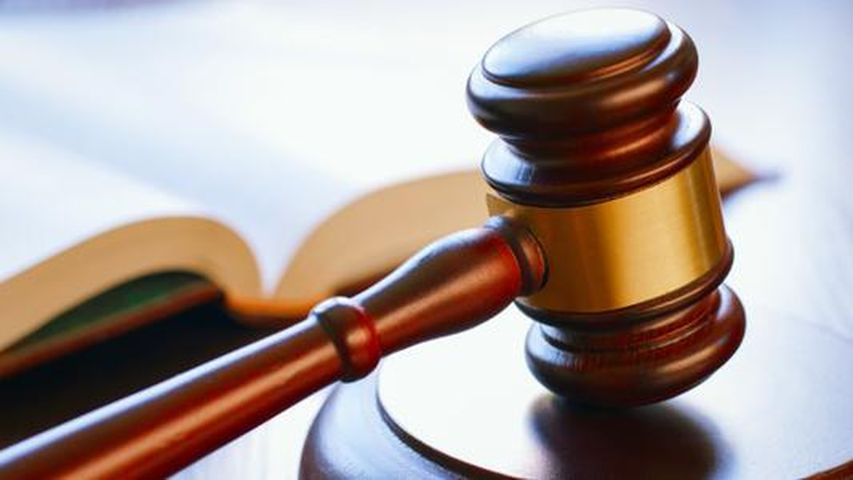 The lawsuit filed Thursday by the Little Rock and Marion school districts is the second the...